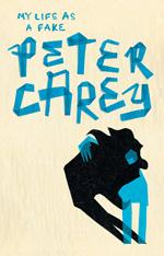 peter carey book reviews